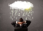 Make IT Rain With Your EMC Hybrid Cloud