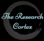 Making Math Delicious: The Research Cortex