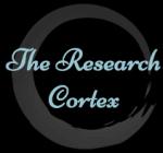 Making Math Delicious: The ResearchCortex